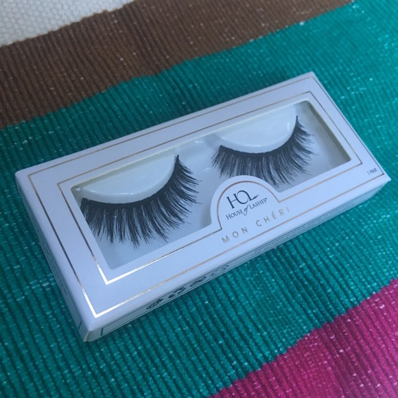 ✨NEW✨ House of Lashes Mon Chéri Falsies